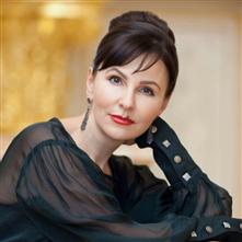 Елизавета Фокина